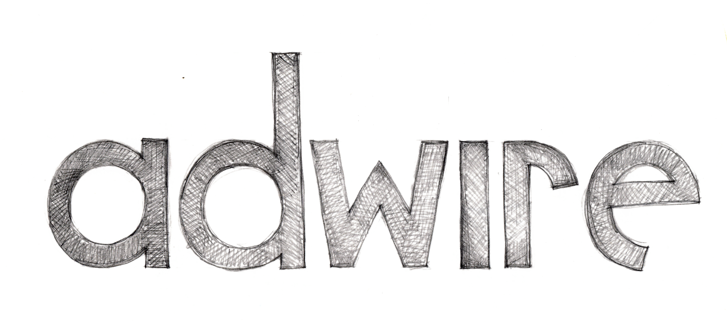 adwire - information design and digital marketing